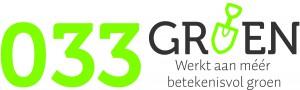 033GROEN_werkt aan meer betekenisvol groen_logo